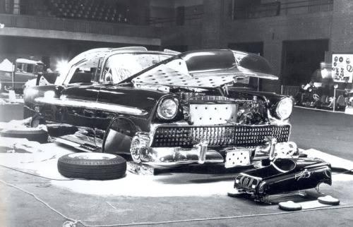 Chevy 1956 custom & mild custom - Page 3 10898016