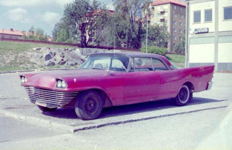 1957 - 1959 Chrysler & Desoto custom & mild custom - Page 2 10906017