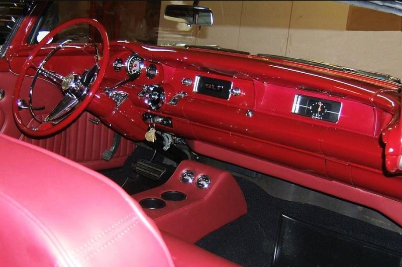 Buick 1955 - 57 custom & mild custom - Page 4 10915113