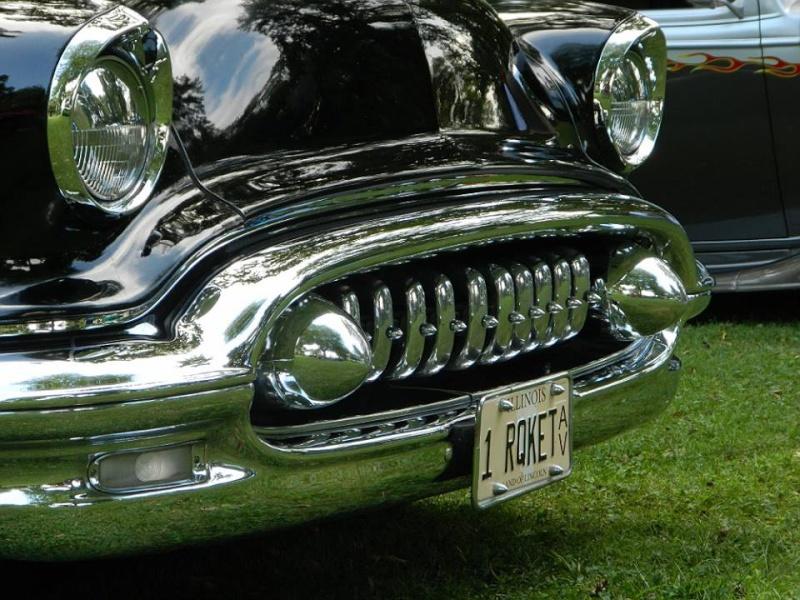 Oldsmobile 1955 - 1956 - 1957 custom & mild custom - Page 4 10915115