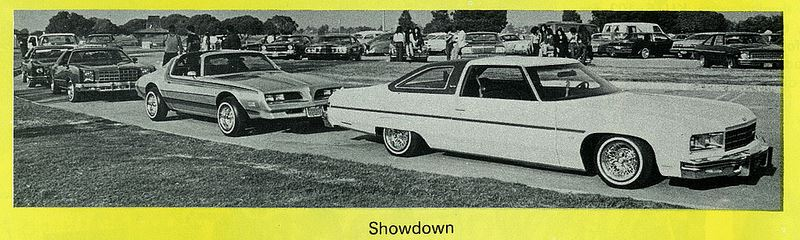 Low Riders Vintage pics - Page 2 10917210