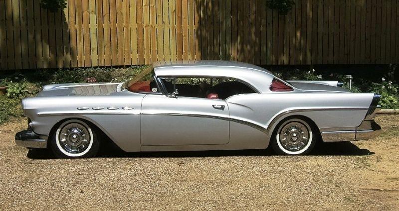 Buick 1955 - 57 custom & mild custom - Page 4 10922512