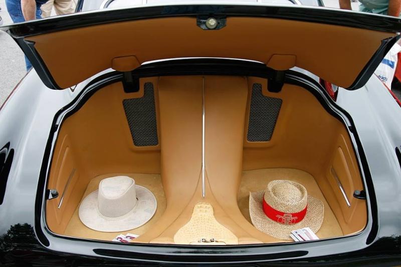 Cadillac 1948 - 1953 custom & mild custom - Page 3 10922614