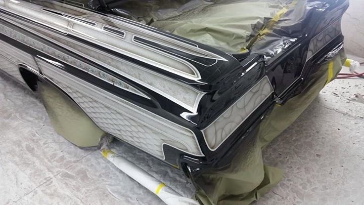 Edsel custom & mild custom - Page 2 10922620
