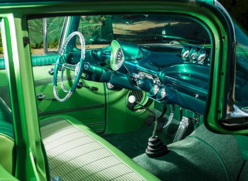 Chevy 1959 kustom & mild custom - Page 5 10923710