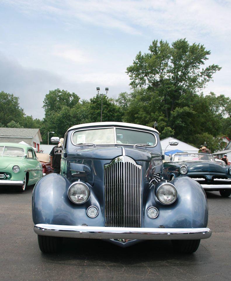 Ford 1935 - 38 custom & mild custom - Page 4 10924210