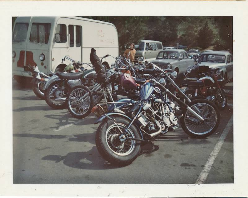 Choppers  galerie - Page 3 10926412