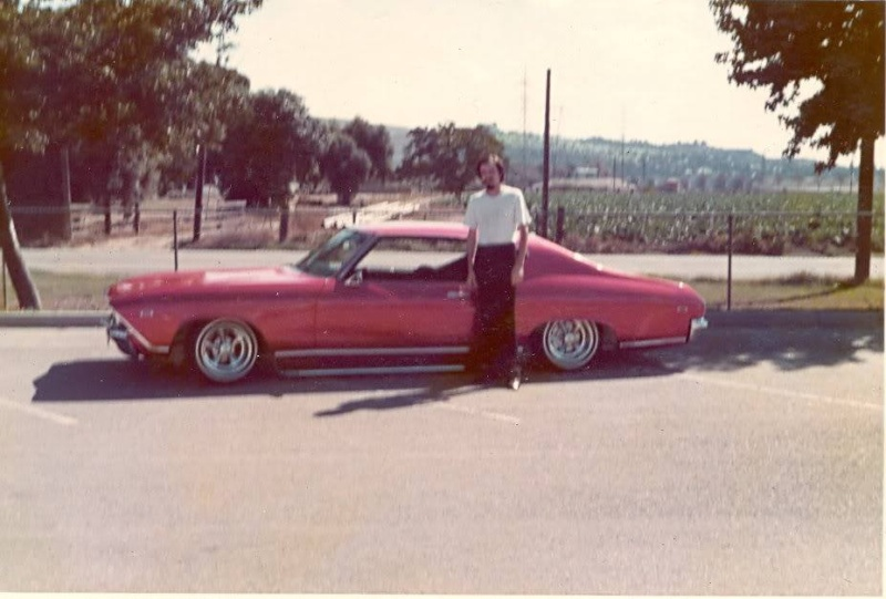 Low Riders Vintage pics - Page 2 10931313