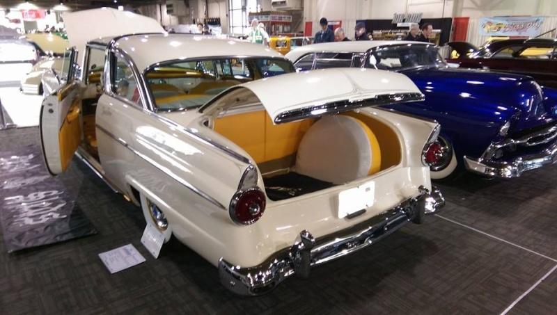 Ford 1955 - 1956 custom & mild custom - Page 4 10931516