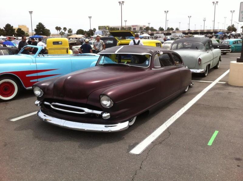 Nash et Rambler custom and mild custom 10933817