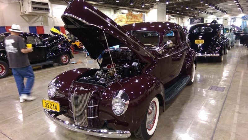 1940's hot rod - Page 2 10933916