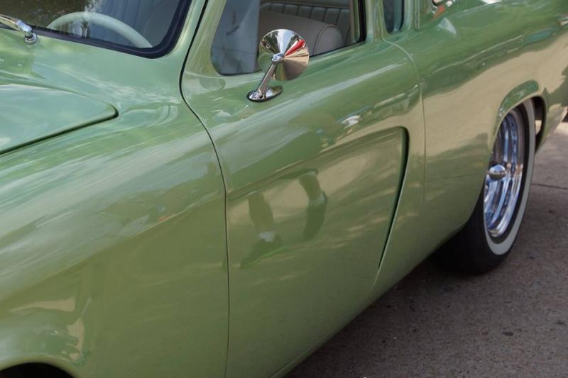 Studebaker custom & mild custom - Page 2 10940420
