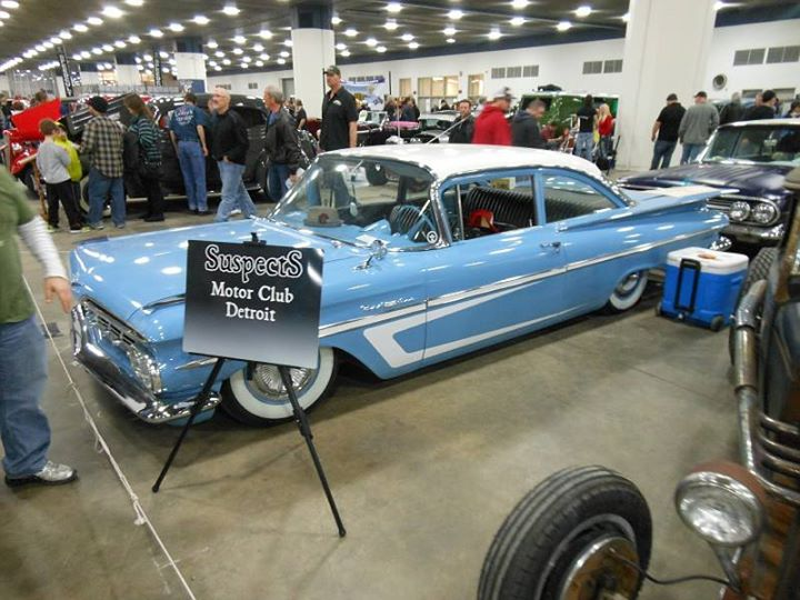 Chevy 1959 kustom & mild custom - Page 5 10943711
