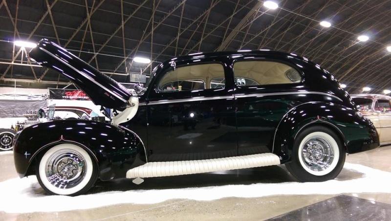 Ford & Mercury 1939 - 40 custom & mild custom - Page 5 10945515