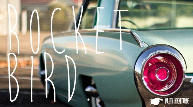 Ford Thunderbird 1961 - 1963 custom & mild custom - Page 3 10950910