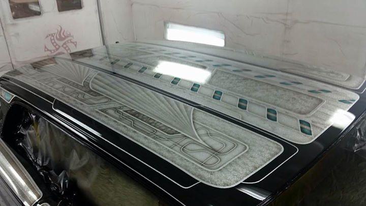 Edsel custom & mild custom - Page 2 10959210