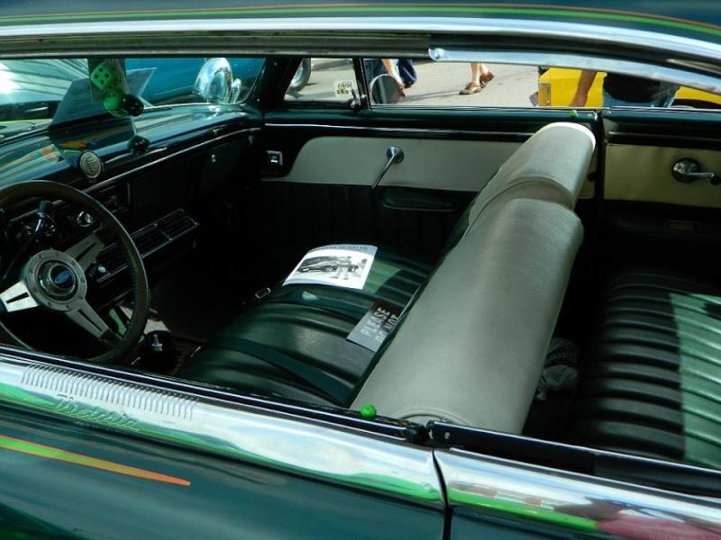 Ford 1952 - 1954 custom & mild custom - Page 7 10959713