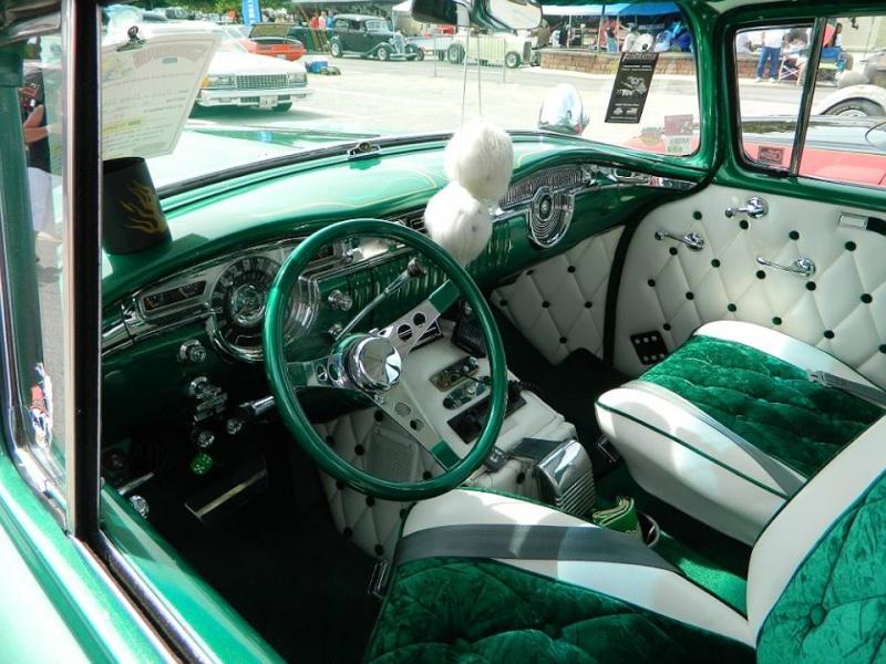 Oldsmobile 1948 - 1954 custom & mild custom - Page 6 10959717