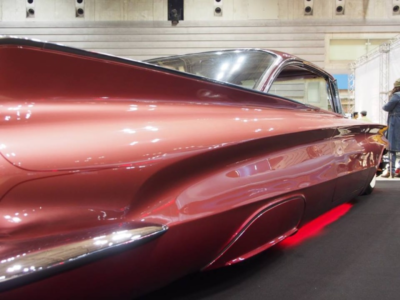 Buick 1959 - 1960 custom & mild custom - Page 2 10968416