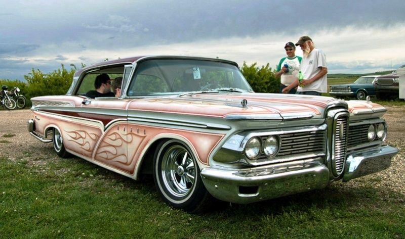Edsel custom & mild custom - Page 2 10984110