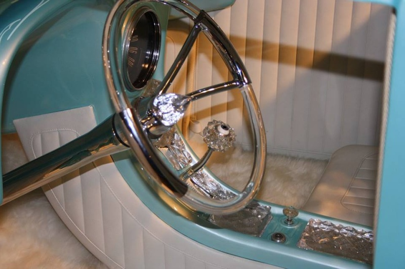 Sixties show rods &  Custom Rods - Page 3 10991313