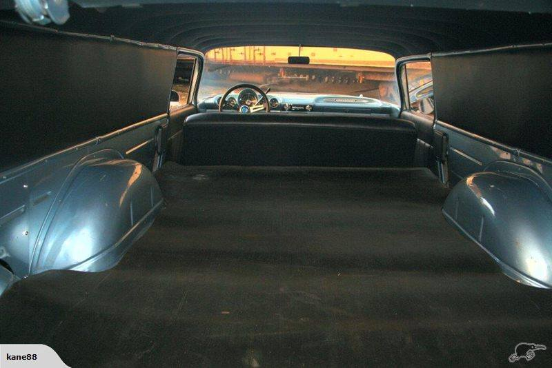 Chevy 1959 kustom & mild custom - Page 6 10995410