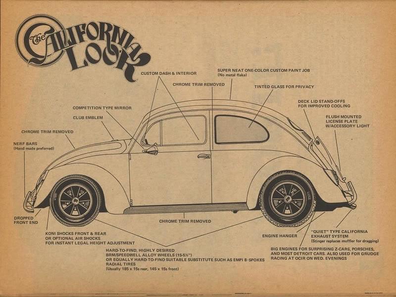 VW kustom & Volks Rod - Page 5 10997210