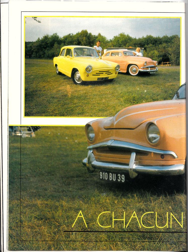 Simca custom & mild custom - Page 3 1100