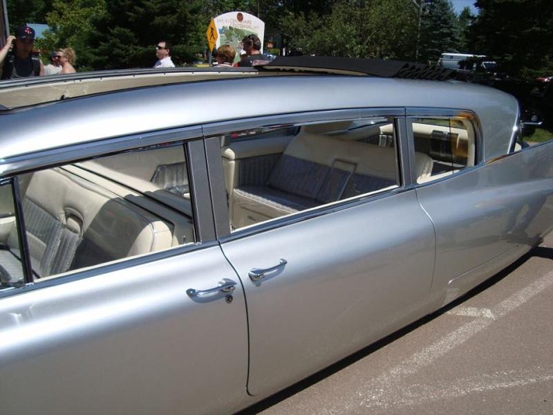 Cadillac 1959 - 1960 custom & mild custom - Page 2 11001813