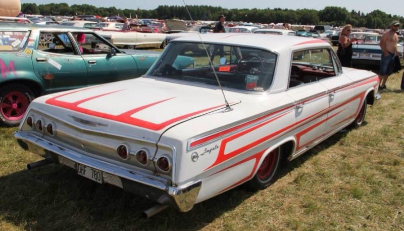 Chevrolet 1961 - 64 custom and mild custom - Page 2 11008010