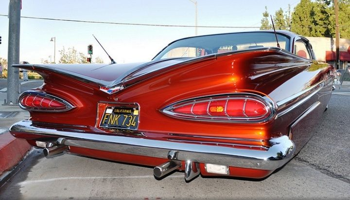 Chevy 1959 kustom & mild custom - Page 6 11034216