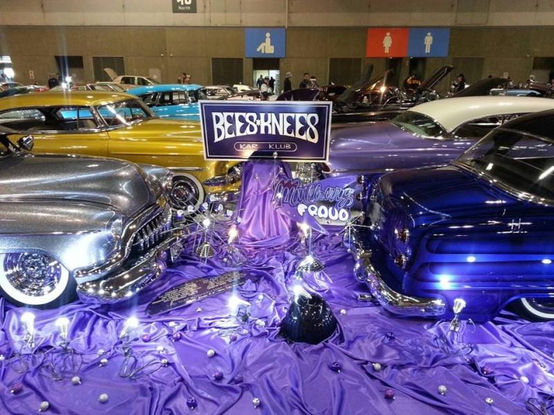Buick 1950 -  1954 custom and mild custom galerie - Page 6 11050210