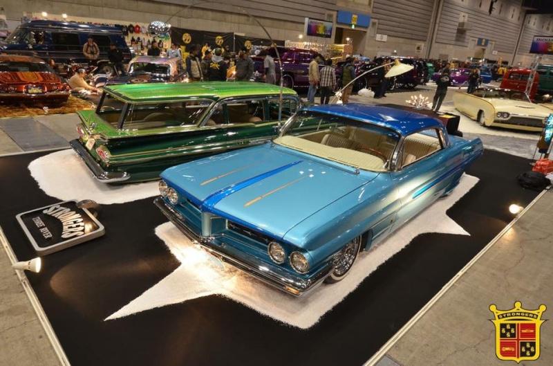 Pontiac 1959 - 62 custom & mild custom - Page 2 11085_10