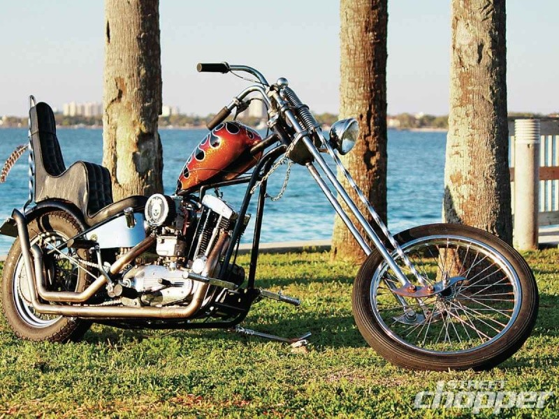 Choppers  galerie - Page 4 1111-s10