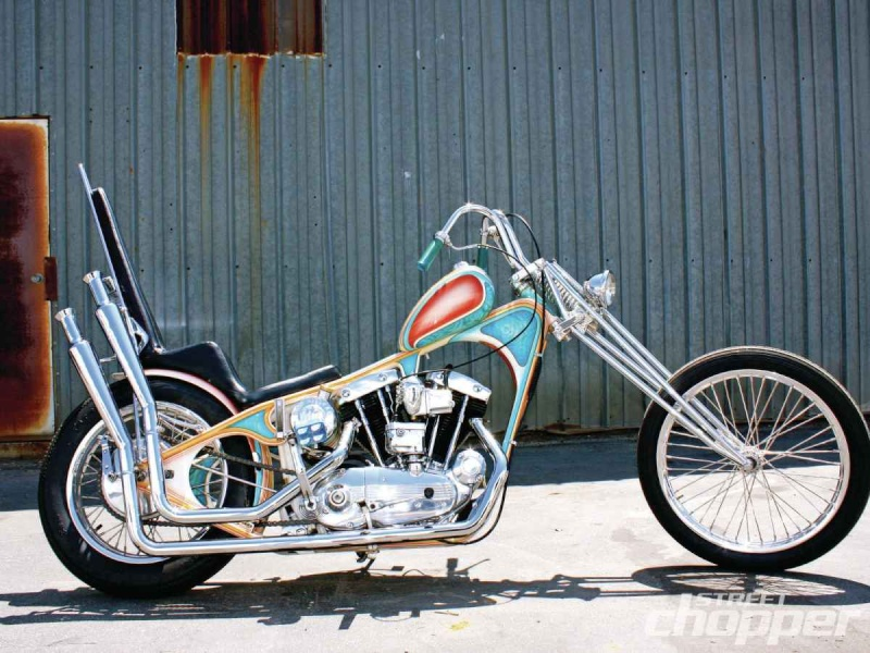 Choppers  galerie - Page 4 1111-s11