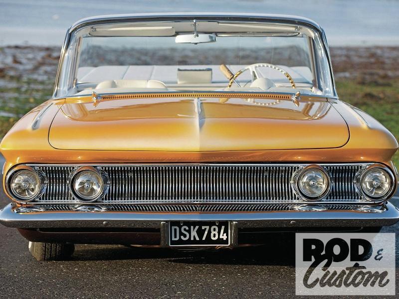 Chevy 1959 kustom & mild custom - Page 5 1112rc21
