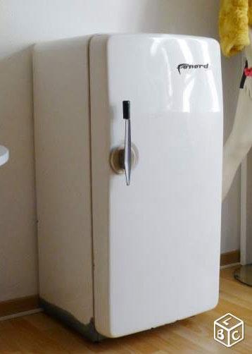 mon ex frigo - Page 3 1114