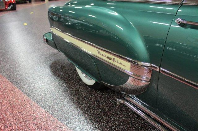 Chevy 1953 - 1954 custom & mild custom galerie - Page 9 1210