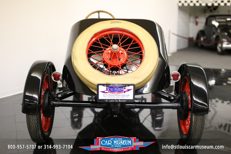 Hot rod racer  - Page 4 1255210