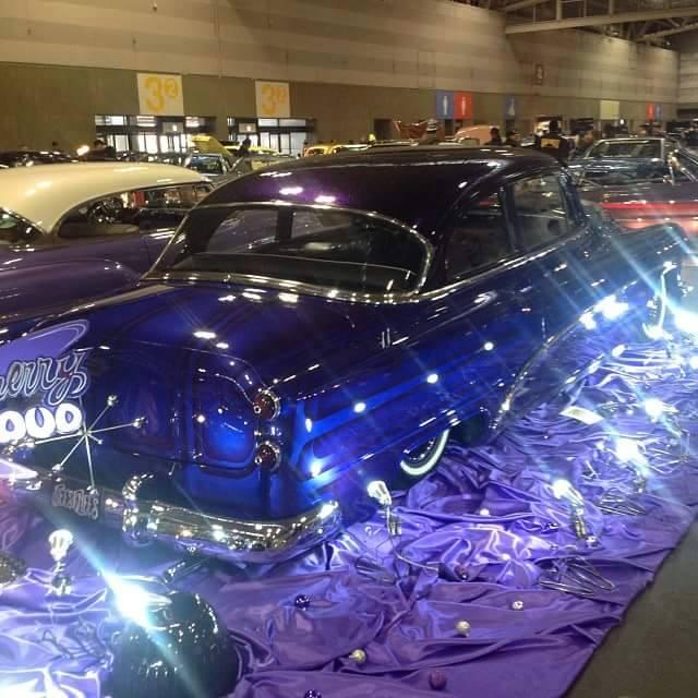Buick 1950 -  1954 custom and mild custom galerie - Page 6 13120_10