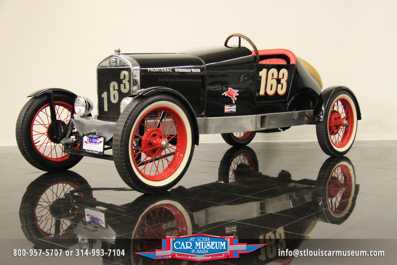 Hot rod racer  - Page 4 1331910