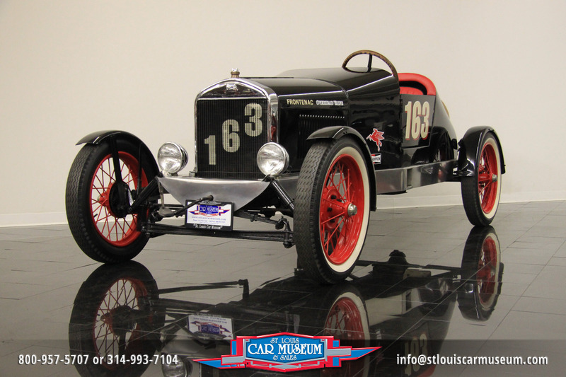 Hot rod racer  - Page 4 1332010