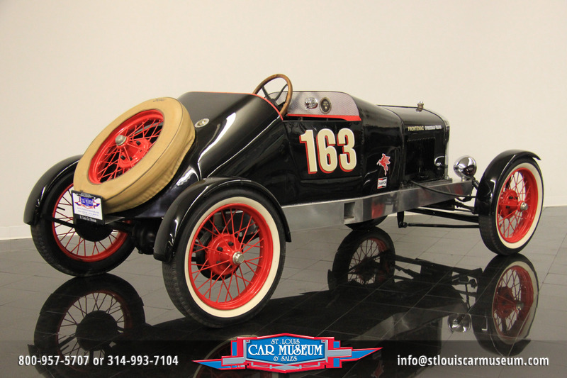 Hot rod racer  - Page 4 1333110