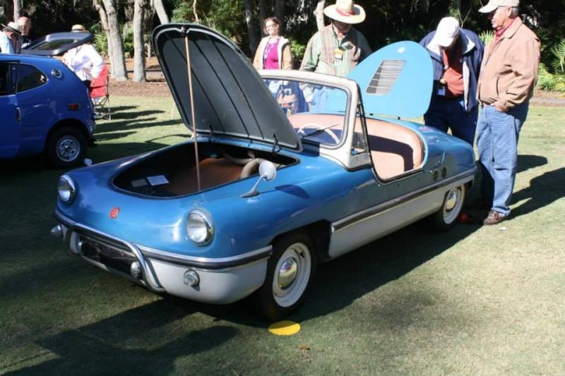 Microcar et voitures électriques - Page 2 13804210