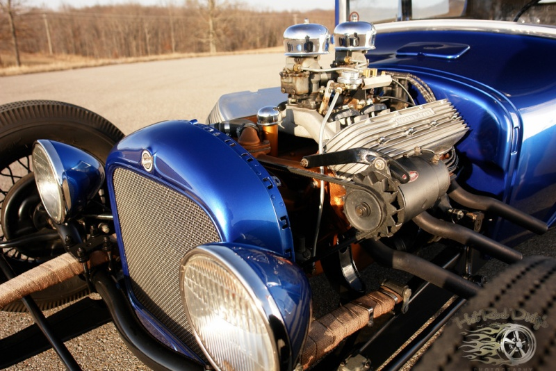 1927 Ford hot rod - Page 2 14-cop10