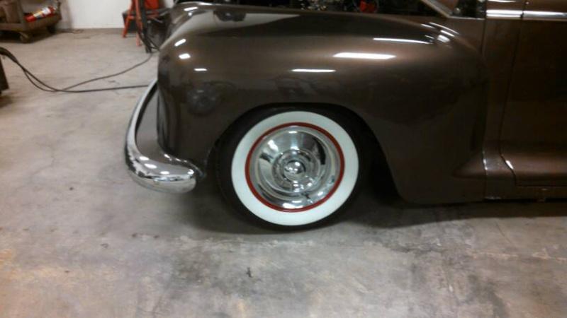 Mopar 1940 - 1950 custom & mild custom - Page 2 14031511