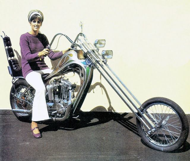 Choppers  galerie - Page 3 14052_10