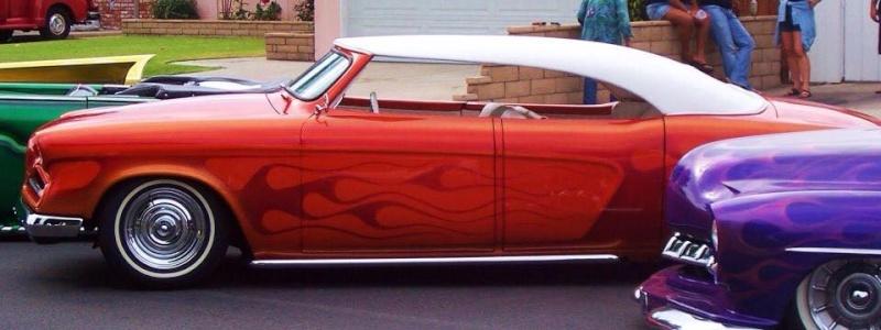 Studebaker custom & mild custom - Page 2 14181_10