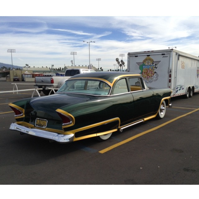 Ford 1955 - 1956 custom & mild custom - Page 4 14375_10