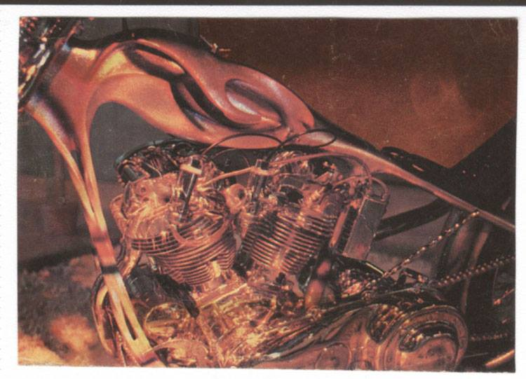 Choppers  galerie - Page 3 14597610